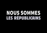 """""""Les Républicains"""" : l'usurpation"""