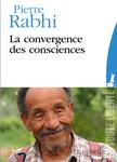 Des divergences à la convergence
