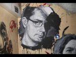 """Le réquisitoire posthume de Charb contre """"les escrocs de l'islamophobie"""""""