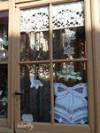 Ancien magasin. 1)
