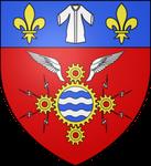 Pétition sur Change.org pour défendre l'image d'Argenteuil