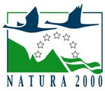 "sortie naturaliste _ ZPS Natura 2000 ""Forêt de Rosny sur Seine"" samedi 10 Octobre 2015"