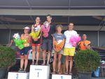 Triathlon de Nailloux