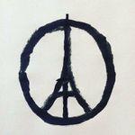 Face à la barbarie, la solidarité et l'unité ...