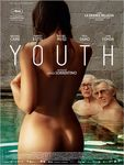 """Youth"" **"