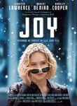 Joy ***