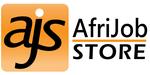 AFRI JOB STORE : LE NUMERIQUE AU SERVICE DE L'EMPLOI EN RCA  1 septembre 2016