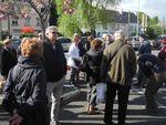 Hôpital de Douarnenez. Le comité de soutien exige une réponse de l'ARS (LT.fr 28/04/2015)