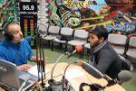 RE-ECOUTER L'EMISSION NOTRE TRANSAT avec Antonin RANGIN n°141 du jeudi 3 mars 2016