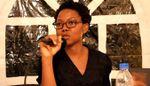 Ces auteures africaines que je lis