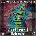 === Global Hybrid ===