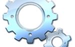 WIN : Créer un service à partir d'un script VBS