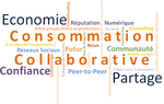 Un point sur : La consommation collaborative.