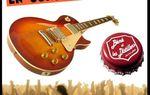 Le concert de nos Rockers ! ! ! !