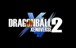 Du gameplay pour Dragon Ball Xenoverse 2