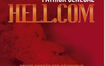 Patrick Sénécal / Hell.com