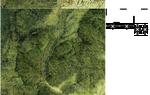 Moreno Baccichet, Archeologia del paesaggio. L'insediamento medievale di Longiarezze a Budoia, Udine, Forum Editrice, 2013