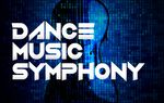 Daft Punk, Skrillex, deadmau5 and more to be reworked into classical music