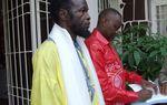 KONGO DIETO 1286 : L'OCCIDENT ET LA JUSTICE MONDIALE DANS L'UNION DE NTIMANSI