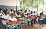 Ensino especial na região com resultados positivos