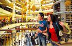 Les consommateurs chinois du Luxe incités à acheter en Chine, pas à l'étranger