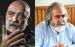 Arrestation de deux poids lourds du journalisme turc