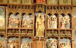 Retour au patrimoine à Notre Dame de Laval
