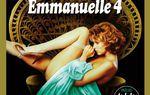 Emmanuelle 4 - Michel Magne