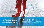 DEAUVILLE 2016 : programme de la 42ème édition du Festival du Cinema Americain de Deauville