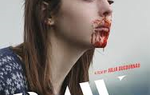 AWARDS/PALMARES FEFFS 2016 : RAW (GRAVE) de Julia Ducournau (France / Belgique)