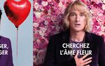 Zoolander2 version lovers pour la St Valentin!