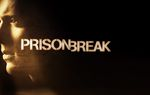 L'evenement Prison Break! Le retour de la serie et la venue de Dominic Purcell à Paris!