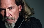 Jeff Bridges rejoint le casting de Kingsman2!