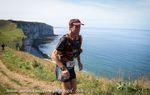 Résultat du trail de la Pointe de Caux du 12/09/16