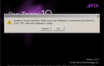 Pro tools 11 download, the easiest way!