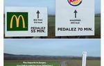 Guerre des fastfoods