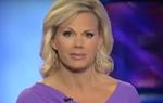 Une animatrice de la chaîne Fox News licenciée pour avoir refusé les avances de son patron.