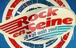 Rock En Seine 2008
