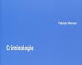 Curriculum Vitae du Professeur Patrick Morvan