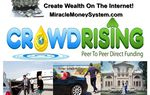 Educate Me Making Money Online! Produce a 6 NUMBER INCOME QUICKLY!