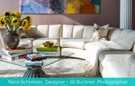 Investing in Photography for Your Interior Design Business