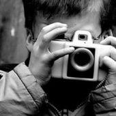 Comment trouver l'image de vos rêves
