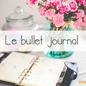 [Tendance] Le Bullet Journal - Overblog France