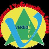 Verdon-Annonces
