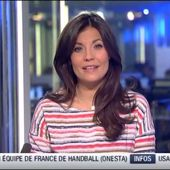 [2012 10 31] ELISABETH ALLAIN - FRANCE 24 - PARIS DIRECT @06H00