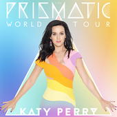 "Sortie D.V.D Culte: KATY PERRY ""The Prismatic World Tour"" - lesmusicultesdekevin.overblog.com"