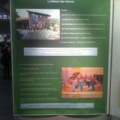 Congrès de IMG à Tours 18 et 19 Janvier 2013