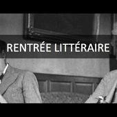 Le cas Eduard Einstein - Laurent Seksik⎥ Note: 16/20