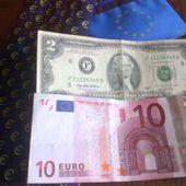 Euro, fédéralisme et convertibilité or d'Euro-obligations (1) - le blog de l'I.R.C.E. Institut de Recherche et de Communication sur l'Europe - www.irce-oing.eu