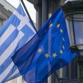 Un équilibre de la terreur économique envers la Grèce
